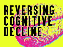 9589a374_reversing_cognitive_decline_thumb-100.jpg
