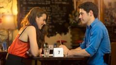 2fd9ef87_flicker_-_white_couple.jpg