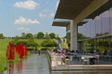 Friday Art and Wine at VMFA