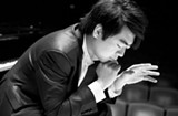 Lang Lang and Symphonie Fantastique at the Carpenter Theatre