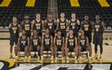 VCU Rams Men's Basketball Preview