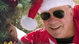 """REVIEW: The William Shatner Christmas Album """"Shatner Claus"""" Is Just What You Might Expect"""