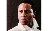 "Quill Theatre's ""Red Velvet"" explores the life of the first black actor to perform Shakespeare on an English stage"