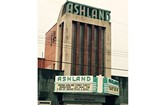 First Shows Announced for Renovated Ashland Theatre