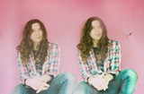 PICK: Kurt Vile and the Violators plus the Sadies at the National