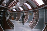 "PICK: Screening of Tarkovsky's ""Solaris"" at the ICA Theatre"
