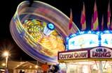 The 106th Chesterfield County Fair