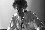 Bob Dylan at Virginia State University Multi-Purpose Center
