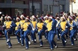 What to Do in Richmond This Week: Nov. 28 - Dec. 4