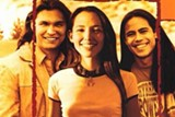 American Indian Film Festival Coming to Richmond