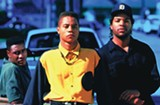 How '90s Urban Flicks Paved the Way for Today's Oscar-Nominated Movies