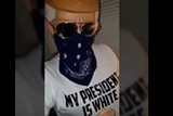 """An Outrageous Act of Hate"": Virginia Community Responds to Racist Video Circulating Online"