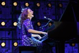 """Review: """"Beautiful: the Carol King Musical"""" at Altria Theatre"""