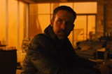 """Movie Review: With Stunning cinematography, """"Blade Runner 2049"""" Only Gets It Half-Right"""