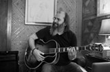 EVENT PICK: Steve Earle and the Dukes at the National