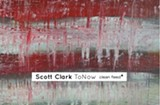 "Review: Scott Clark's ""ToNow"" (Clean Feed)"