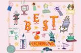 Best Annual Benefit Gala