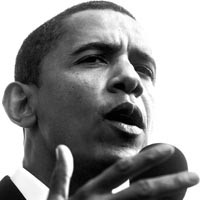 back37_obama_200.jpg