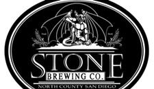 Update: Richmond Nabs Stone Brewing, Beer Garden and Restaurant Coming