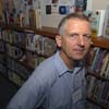 UR's Woody Holton Is Finalist for National Book Award