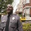 VCU Files Not Part of Sex Charges Against Campus Cop