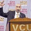 VCU Gets Smart