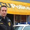 VCU Police Report Spike in DUI Arrests