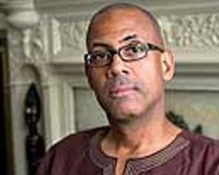 VCU Professor Wants Stolen Bodies Returned, Honored