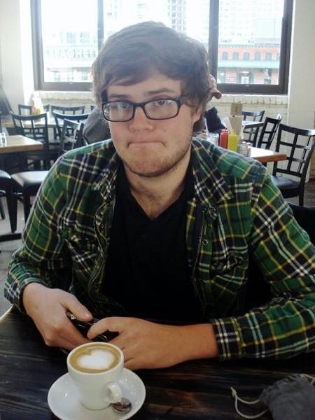 jonny_coffee.jpg
