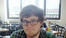 VCU Student Still Missing