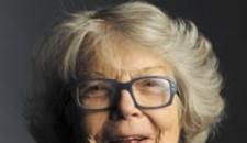 Venerable Style Editor, Rozanne Epps, Dies