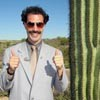 art46_film_borat_100.jpg