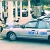 Video: State Police Hit VCU Skateboarder