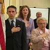 VIDEO: Virginia GOP Removes Party Chairman