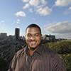 Vincent Ellis White, 30