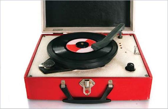 vinyl_chiding.jpg