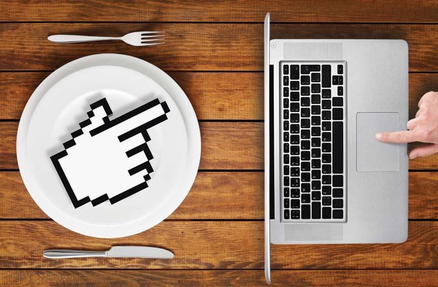 food11_online.jpg