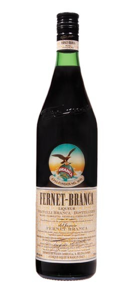 street35_fernet_bottle.jpg