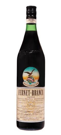 street35_fernet_bottle.jpg