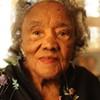 Virginia Ann Henry Shelton, 105
