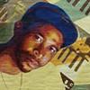 Virginia Rapper Kleph Dollaz Memorialized in Mural, Music