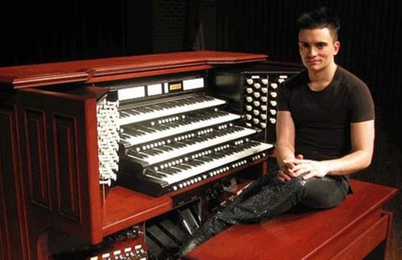carpenter_organ.jpg