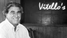 Vitello's Returns with Sizzle