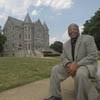 VUU Wins Grant to Preserve Historic Buildings