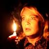 """""""Wait Until Dark"""" at Swift Creek Mill Theatre"""