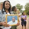 Walk of Faith Addresses Violence in Richmond