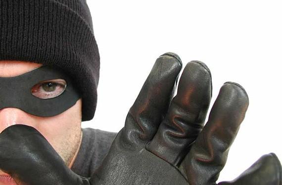street08_thieves.jpg