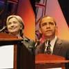 back07_clinton_obama_100.jpg
