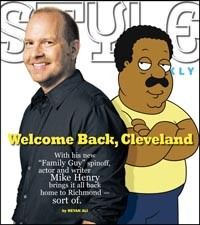 cover38_cleveland_200.jpg