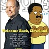 Welcome Back, Cleveland